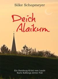 Cover Deich Alaikum