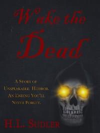 Cover Wake the Dead