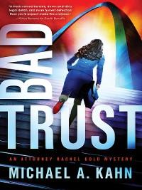 Cover Bad Trust