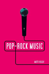Cover Pop-Rock Music