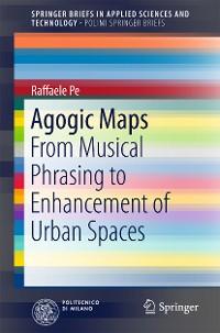 Cover Agogic Maps