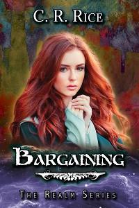 Cover Bargaining