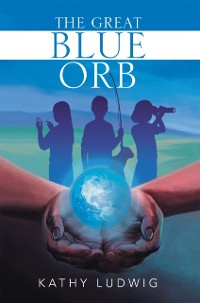 Cover Great Blue Orb