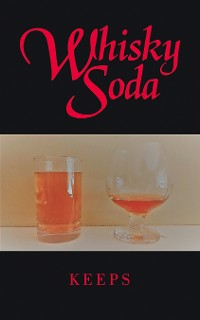 Cover Whisky Soda