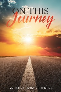Cover On This Journey