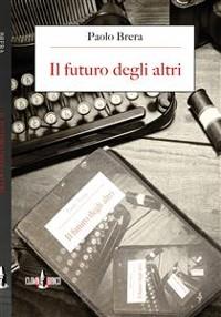 Cover Il futuro degli altri