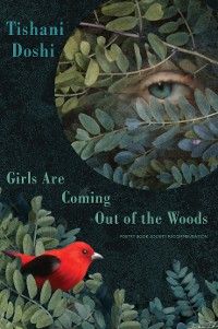 Cover Girls Are Coming Out of the Woods