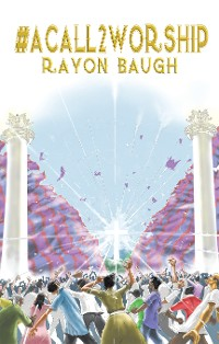 Cover #Acall2worship