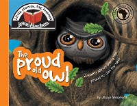 Cover The proud old owl