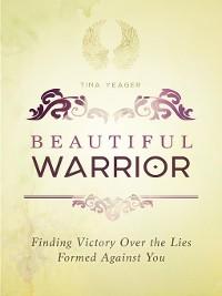 Cover Beautiful Warrior