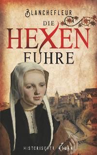 Cover Die Hexenfuhre