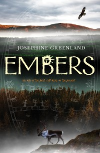 Cover Embers