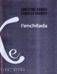 Cover Enchilada L'