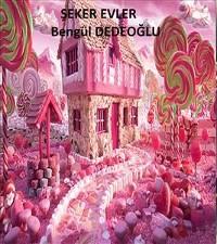 Cover Şeker EVLER