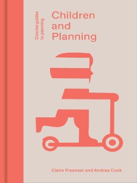 Cover Children and Planning