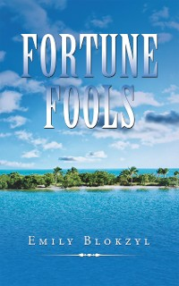 Cover Fortune Fools