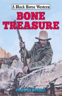 Cover Bone Treasure