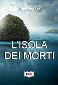 Cover L'isola dei morti