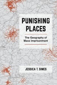 Cover Punishing Places