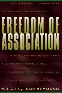 Cover Freedom of Association
