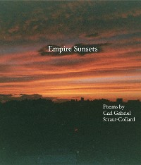 Cover Empire Sunsets