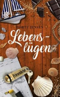 Cover Lebenslügen