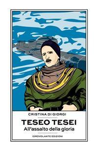 Cover Teseo Tesei