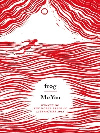 Cover Frog