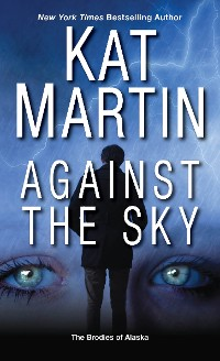 Cover Against the Sky