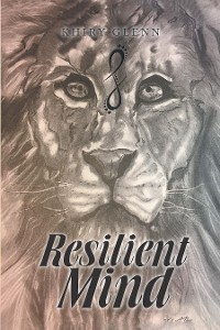 Cover Resilient Mind