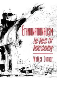 Cover Ethnonationalism
