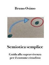 Cover Semiotica semplice