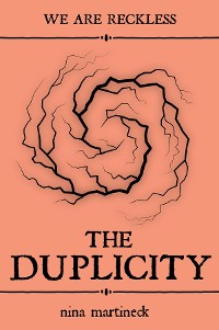 Cover The Duplicity