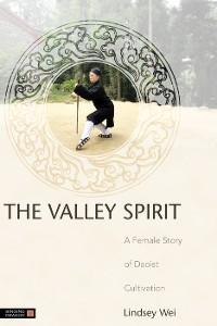 Cover The Valley Spirit