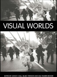 Cover Visual Worlds