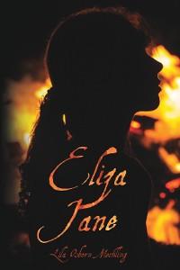 Cover Eliza Jane