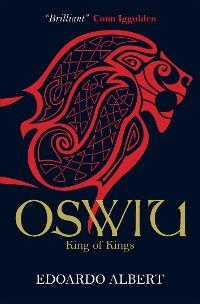 Cover Oswiu: King of Kings