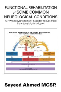 Cover Functional Rehabilitation of Some Common Neurological Conditions