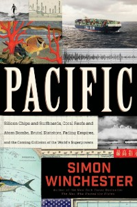 Cover Pacific