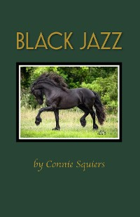 Cover Black Jazz