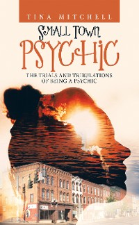 Cover Small Town Psychic