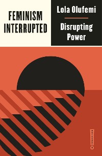 Cover Feminism, Interrupted