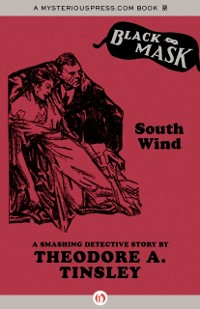 Cover South Wind