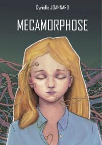 Cover Mécamorphose
