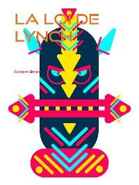 Cover La Loi de Lynch