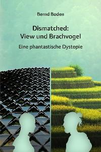 Cover Dismatched: View und Brachvogel