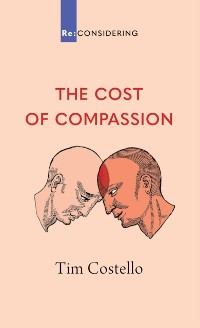 Cover Cost of Compassion