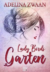 Cover Lady Birds Garten