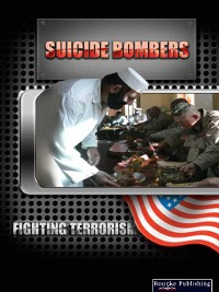 Cover Suicide Bombers