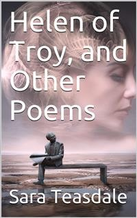 Cover Helen of Troy, and Other Poems